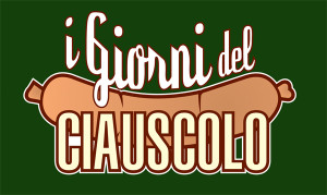 ciascolo