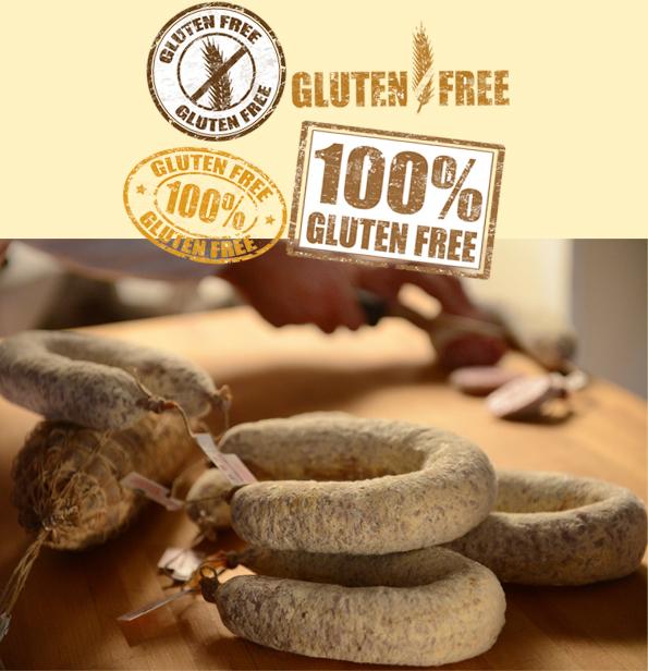 gluteenfreecent